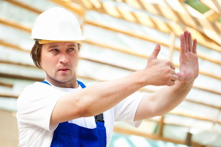 Keuken Nieuwbouw Hypotheek : een nieuwbouwhuis heeft veel voordelen als eerste eigenaar ben je