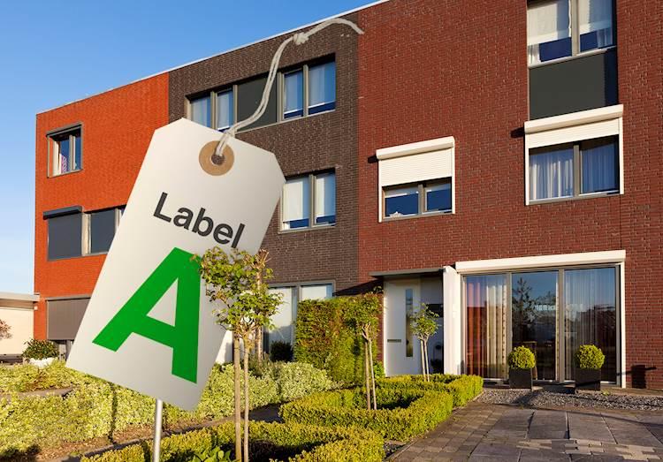 6700498ca19 verkoop huis blokkeren als energielabel ontbreekt | Wegwijs.nl