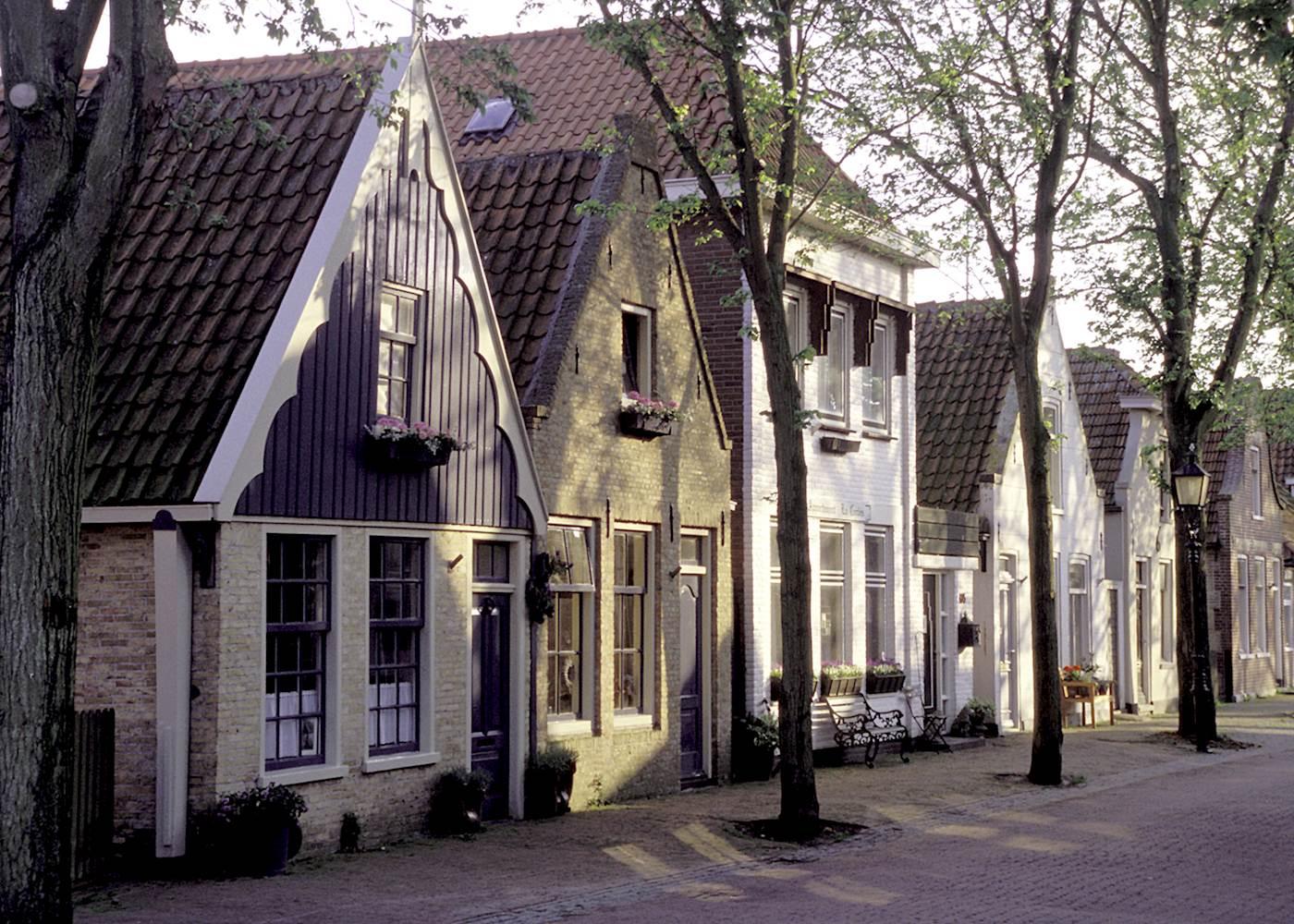 9a9ec569bff Huis kopen: 5 tips waarmee je anderen voor bent | Wegwijs.nl