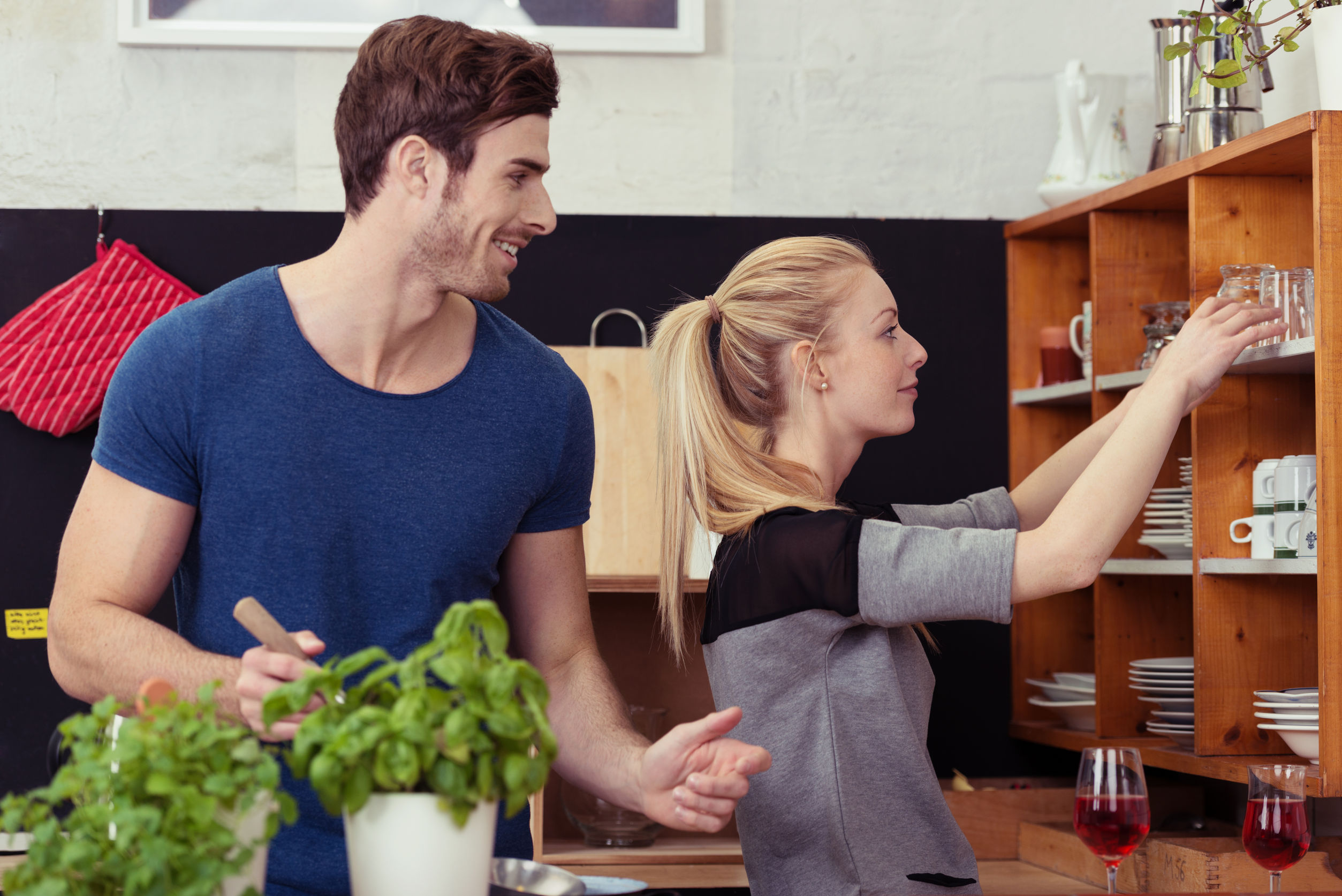 Dating silverface versterkers