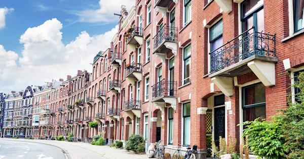 Overzicht laagste hypotheekrentes for Hypotheekrente overzicht