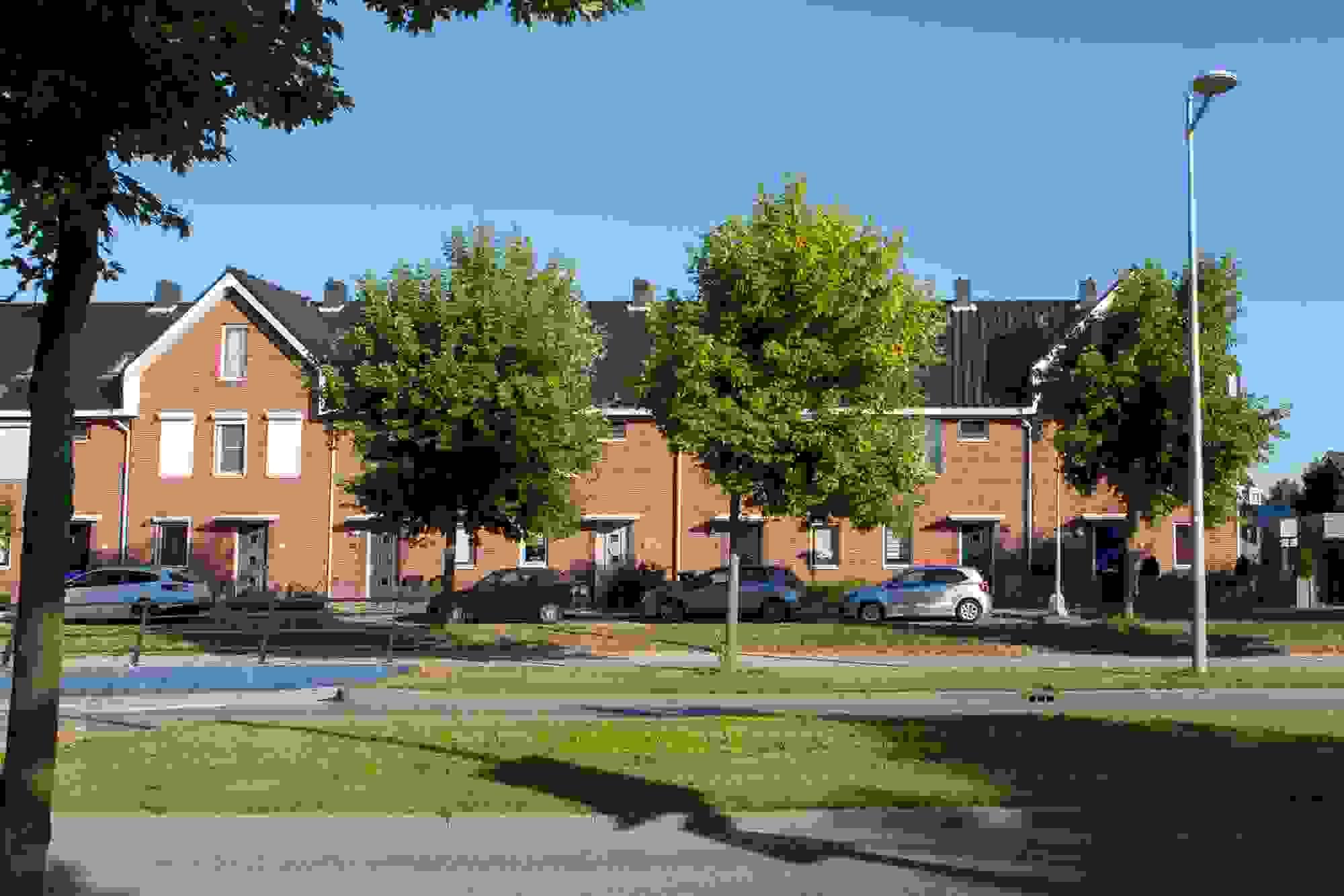Een Huis Kopen Zonder Hypotheek De Voordelen En Nadelen Wegwijsnl
